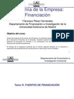 EEFDerITVI.pdf