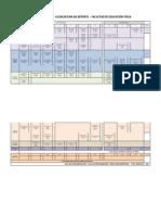 licenciatura_deporte_plandeestudios.pdf