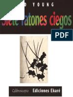 SIETE_RATONES_1.pdf