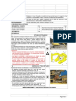 Realizar inspeccion alrededor de la maquina localizando y explicando los rotulos de advertencia y seguridad.pdf