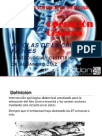 OPERACION CESAREA.pptx