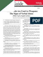 Verbal Abuse II.pdf