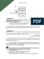 Maquiavel O Príncipe resumo.pdf