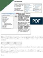 Configurar el equipo de computo y sus dispositivos.docx