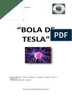 INFORME FERIA CIENTIFICA.docx