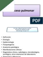 Absceso pulmonar-Espinoza-Carrillo.pdf