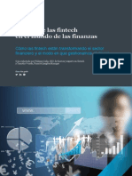 Fintech_ES_DEF (1).pdf