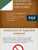 MANTENIMIENTO MECATRONICO DE AUTOMOTORES.pptx