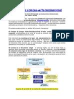 (1)+Contrato+de+Compraventa+Internacional+-+Presentacion+res.pdf