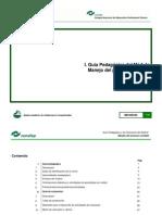 Guiamanejoprocesocontable02 (1).pdf