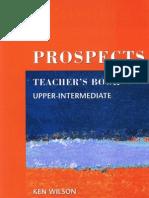 Prospects Up-Int TB.pdf