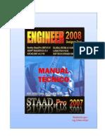 STAAD PRO 8via.pdf