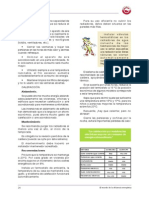 2.prontuarioeficiencia.pdf