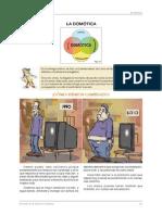 3. prontuarioeficienciaw.pdf