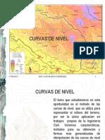 CURVAS DE NIVEL.UNI. 2013.pdf