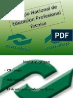 comercial.pptx