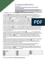France Info - La cravate solidaire, l'association qui rhabille les chômeurs.pdf