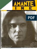 Nº 30 Revista EL AMANTE Cine.pdf