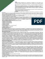 TIPOS DE INVESTIGACION.doc