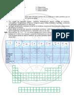 Plan Mejoramiento Química 7th Segundo Periodo 2014.pdf