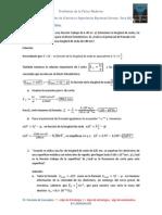problemas de la fisica Moderna- Efecto Fotoelectrico.pdf