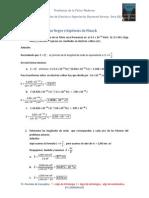 solucion a problemas de la fisica Moderna- radiacion de Cuerpo Negro.pdf