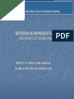 CLASE_1_EL_DIBUJO_COMO_LENGUAJE_Y_NORMAS.pdf