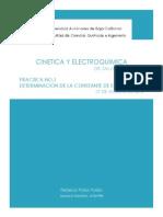 Practica No1 Equilibrio.pdf