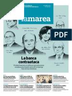 La Marea_020web.pdf