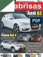 Parabrisas(2013-05-06).pdf