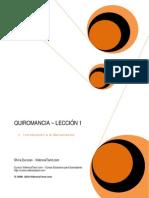 Curso Quiromancia.pdf