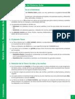 1_RESUMEN_ADAPTACION.pdf