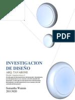 Factores Bioclimaticos en la Arquitectura.docx