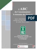 259_1_502425_ulc_finances_A5_FR_2011.pdf