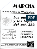 1195-Febrero-28-1964.pdf