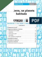 1ESOCNC2_GD_ESU1.pdf