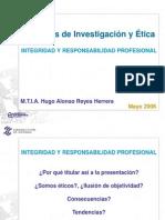 Publica_20110525013237.ppt