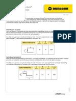 IT- Juntas de trabajo.pdf