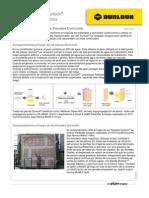 IT- Resistencia al fuego.pdf