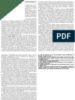 Trabajo Práctico (la nueva cuestión social).doc