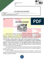 EVALUACIÓN A1 2014 a.docx