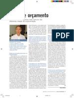 Dicas_de_Orcamento.pdf