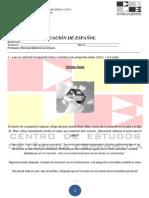 EVALUACIÓN A1 2014 b.docx