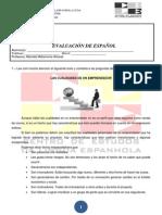 EVALUACIÓN B1 2014.docx