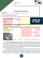 EVALUACIÓN B2 2014 a.docx