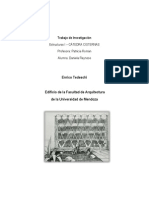 tp_estructuras.pdf