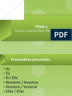 TEMA_1GRAMA.pdf