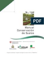 Modulo3.pdf