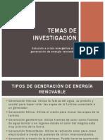 Temas de investigación.pptx