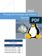 Proceso de Arranque del sistema operativo Linux.docx